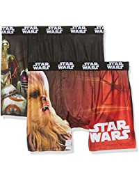 Star Wars - Boxer - Homme