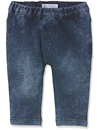 Bellybutton Jeggings, Jeans Fille