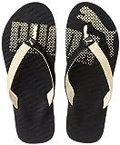 #5: Puma Unisex MiamiFashionDP Hawaii Thong Sandals