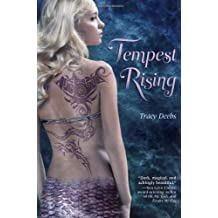 Tempest Rising (Tempest Maguire) by Tracy Deebs (2011-05-10)