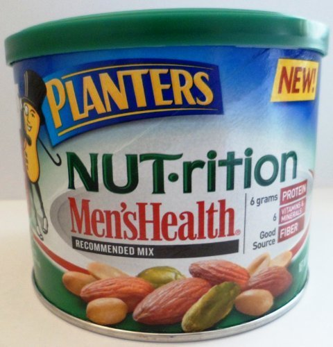 planters-nut-rition-menshealth-mix-almonds-peanuts-pistachios-1025-oz-pack-of-4-by-n-a