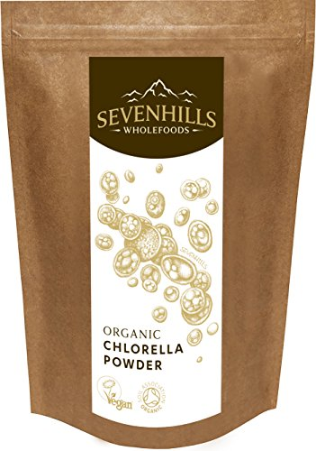 sevenhills-wholefoods-organic-chlorella-powder-broken-cell-wall-500g