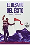 https://libros.plus/desafio-del-exito-el/