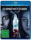 Schneewittchen - A Tale of Horror [Blu-ray]