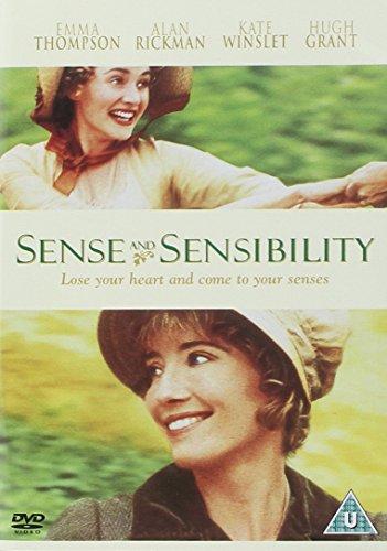 sense-and-sensibility-import-anglais