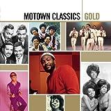 Motown Classics (Best Of)