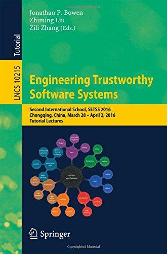 engineering-trustworthy-software-systems-second-international-school-setss-2016-chongqing-china-marc
