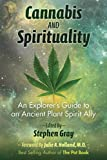 Best Marijuana Pipes - Cannabis and Spirituality: An Explorer's Guide to an Review