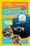 National Geographic Children's Books Kids Chapter Books - Best Reviews Guide