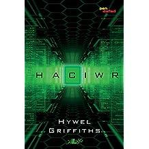 Haciwr (Welsh Edition)