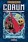 Les Chroniques de Corum, tome 1 : Le Chevalier des épées par Baron