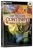 Cheapest Hidden Continent: Column of Maya on PC