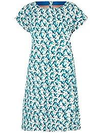 6b274233d28 Amazon.co.uk: Weird Fish - Dresses / Women: Clothing