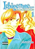 Ichigenme...The First Class Is Civil Law Volume 1 (Yaoi): First Class Is Civil Law (Yaoi) v. 1