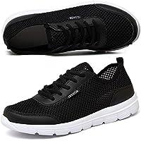 Softee TRAFFIC 70438 Klassiche Schuhe Jungen Größe