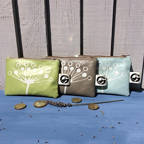 coin-purse-water-resistant-walletseed-flower-oilcloth-pouch-unique-small-gift-for-bridesmaids-stocki