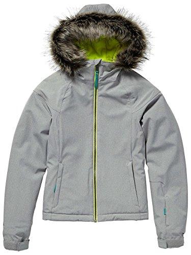 O'Neill Niña Curve Jackets Snow
