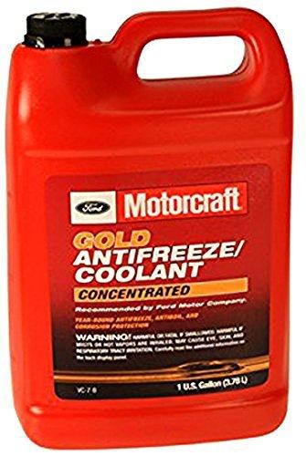 motorcraft-engine-coolant-antifreeze-by-motorcraft
