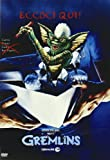 Warner Bros. De Chuck Jones - Best Reviews Guide