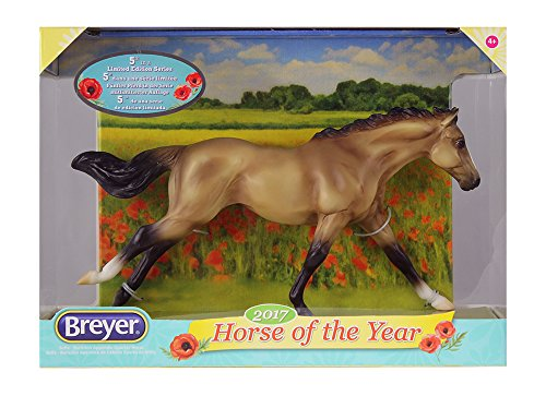 breyer-model-horses-bella-2017-horse-of-the-year