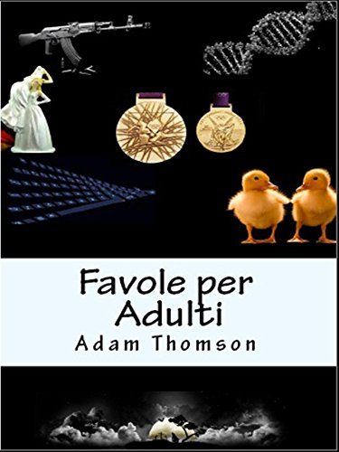 favole-per-adulti