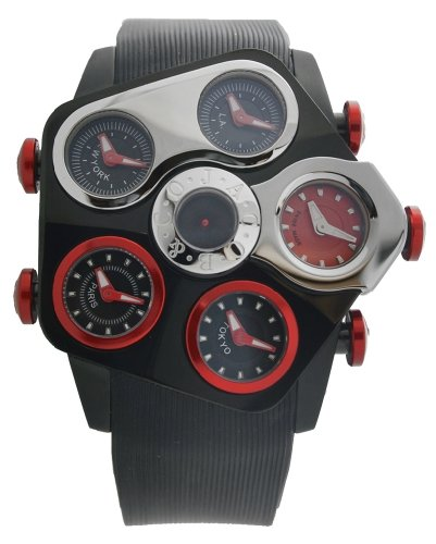 jacob-co-gr4-27-reloj