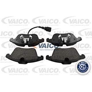VAICO V10-8300 Bremsbelagsatz, Scheibenbremse