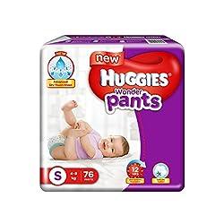 Huggies Diapers Price List in India 10 August 2019 | Huggies Diapers