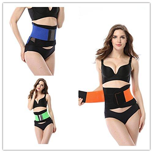 sumeiyan-5-farbe-verstellbarer-taille-trimmer-gurtel-damen-body-shaper-gurtel-fur-frauen-gewicht-ver