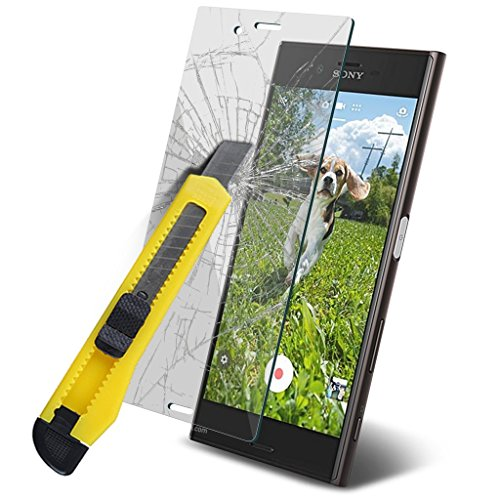 pack-of-1-sony-xperia-xz-sony-xperia-xzs-tempered-glass-screen-protector-cover-for-sony-xperia-xz-sc