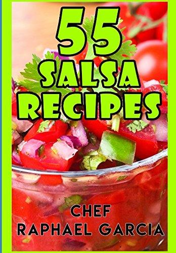 55-salsa-recipes