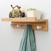 Amazon.it: cucina - Mensole da muro / Porta oggetti, cassetti e ...