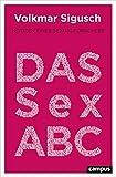ISBN 359350636X