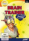 Produkt-Bild: Braintrainer Junior