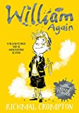 William Again (Just William Series)