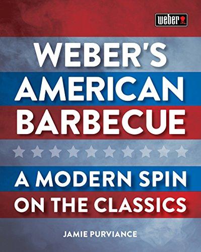 Weber Gewicht