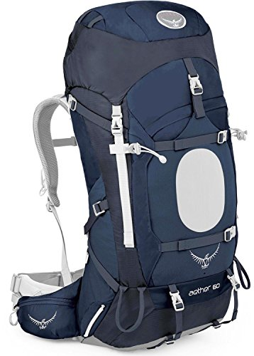 osprey-aether-60-sac-a-dos-taille-m-63-l