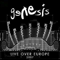 Domino (Live In Rome)