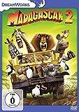 Madagascar kostenlos online stream