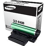 Samsung CLT-R407/SEE Original Bildtrommel (Kompatibel mit: CLP-320/CLP-325/CLX-3185 Series)