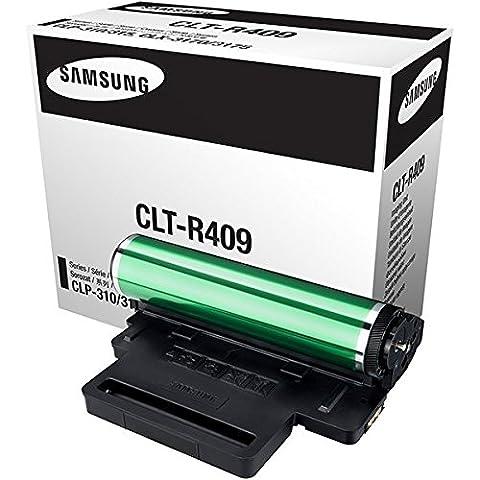 Samsung CLT-R409 Unité d'imagerie 24K N&B / 6K