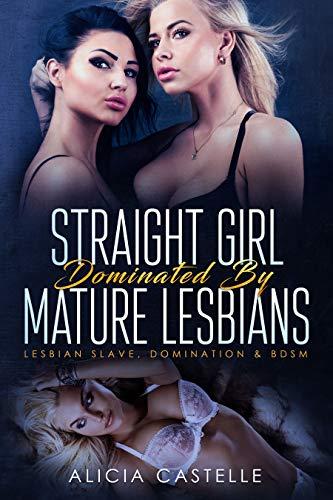Mature lesbians pictures