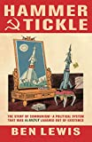 Image de Hammer And Tickle: A History Of Communism Told Through Communist Jokes (English