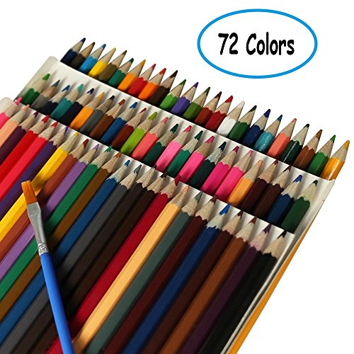 colouring-pencils-72-color-volador-watercolour-pencils-fine-art-oil-based-drawing-pencils-for-adult-