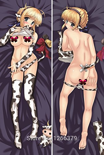 hyz-ya-anime-dakimakura-pillow-case-fate-stay-night-saber-altria-pendragon-anime-hugging-pillowcase-