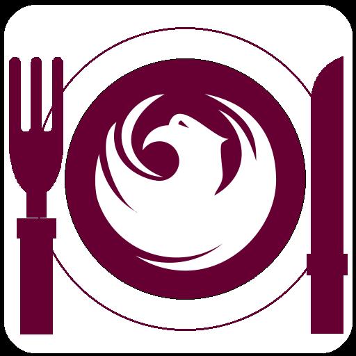 lunch-in-phoenix