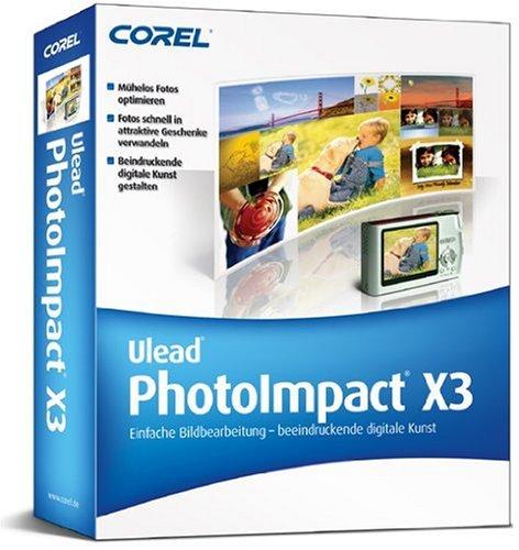 PIX3GERPC Bildbearbeitung+für+Profis