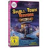 Small Town Terrors - Galdor's Bluff