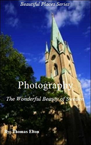 photography-the-wonderful-beauty-of-sweden-travel-travel-books-photo-gallery-arts-photography-consum