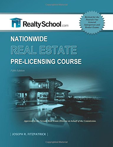 nationwide-real-estate-pre-licensing-course